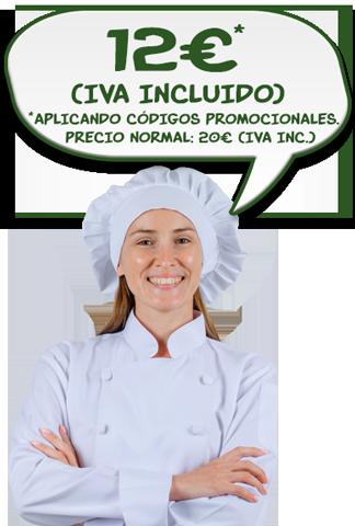 Certificado-Manipulador-Alimentos-Cocinera-Pinche-cocina-12€-324x480