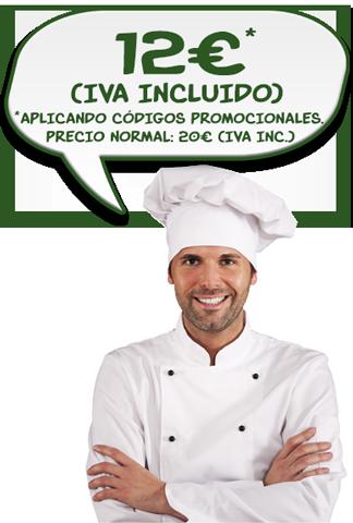 Certificado-Manipulador-Alimentos-Cocinero-Pinche-cocina-12€-324x480