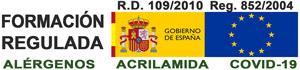 Formacion-Regulada-Alergenos-Acrilamida-COVID19-D300x70